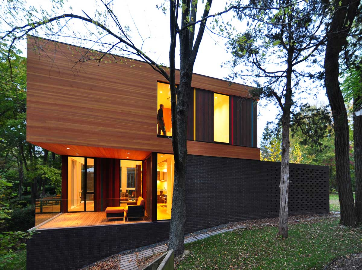 redaction-house-2