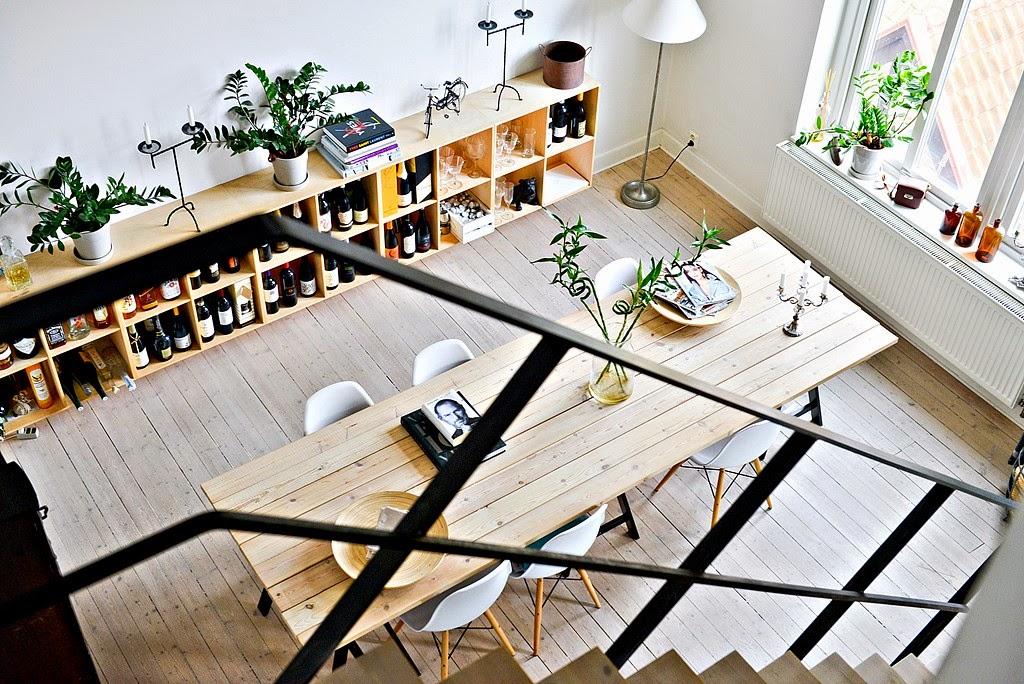 svedski-dom-od-155-m2-10