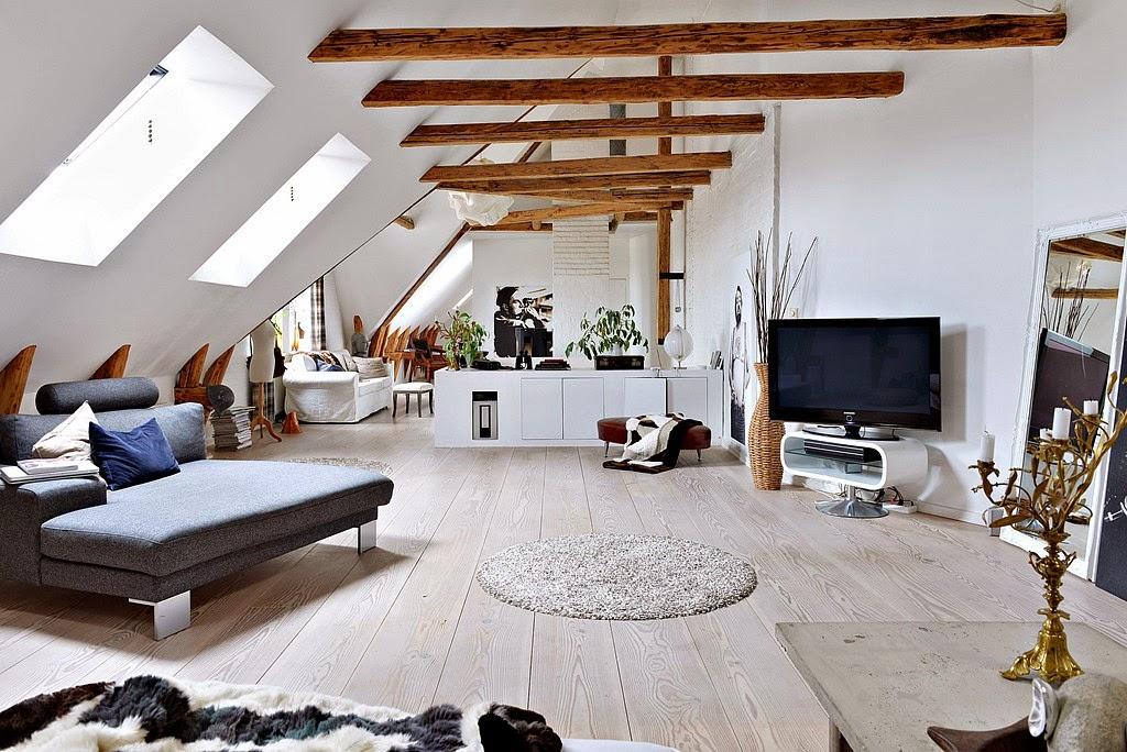 svedski-dom-od-155-m2-3