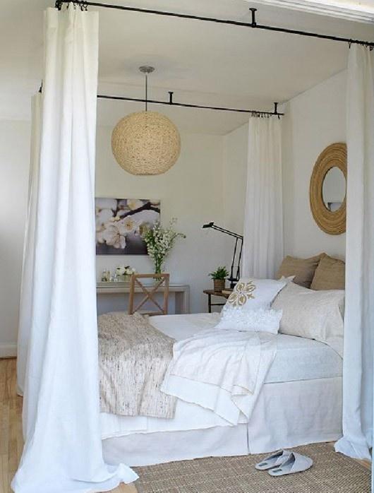 baldahini-kreveti-spavaca-soba-10