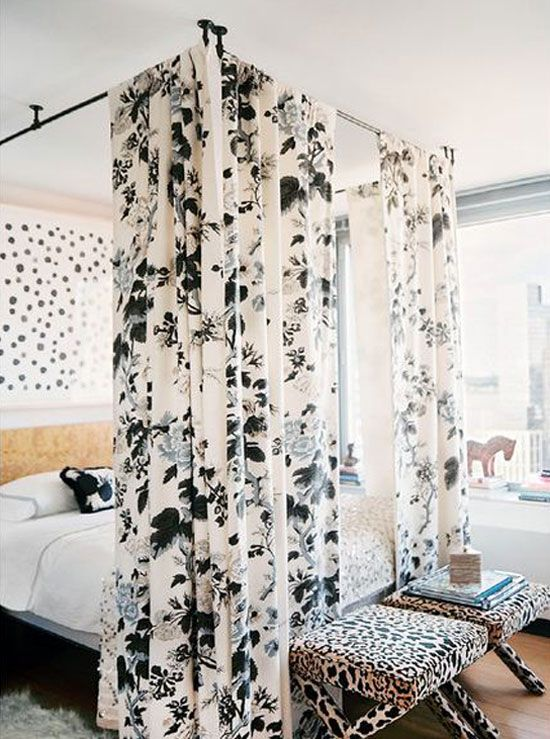 baldahini-kreveti-spavaca-soba-12