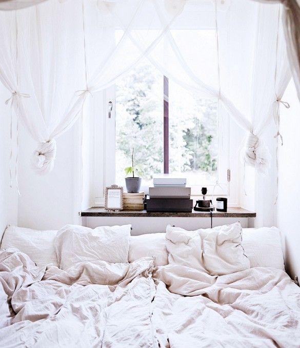 baldahini-kreveti-spavaca-soba-13