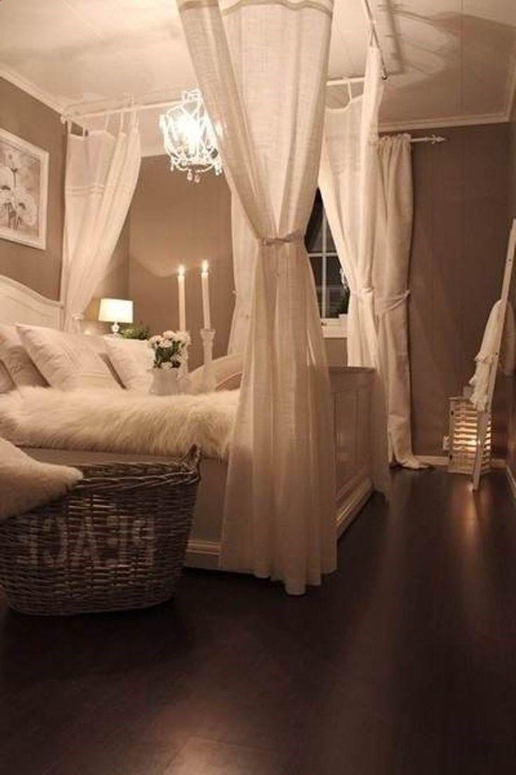 baldahini-kreveti-spavaca-soba-14