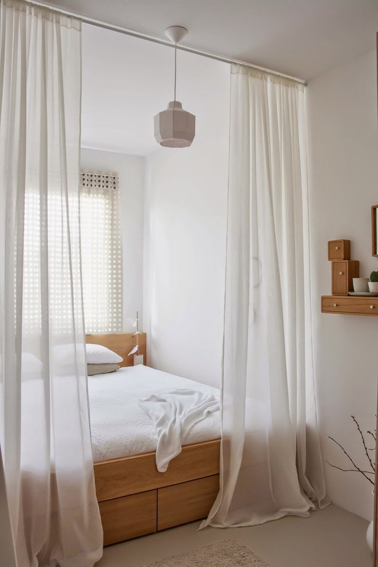 baldahini-kreveti-spavaca-soba-2