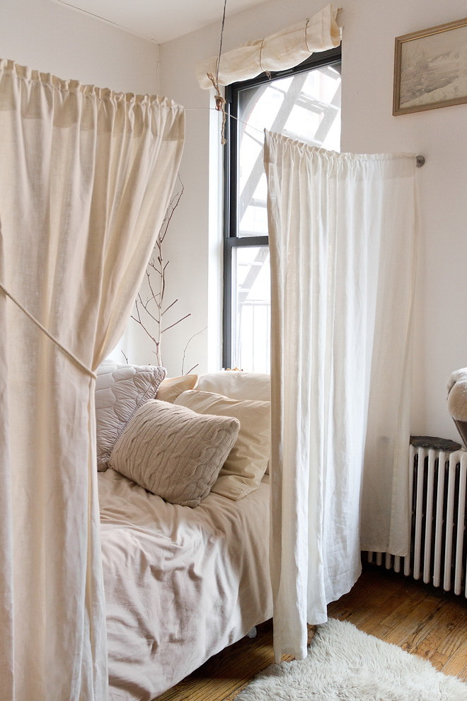 baldahini-kreveti-spavaca-soba-3