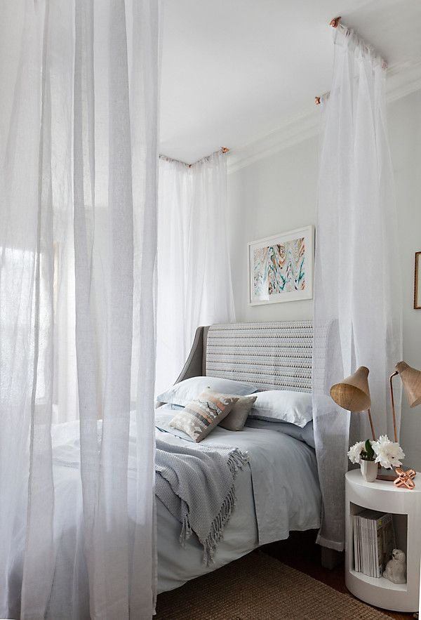 baldahini-kreveti-spavaca-soba-4