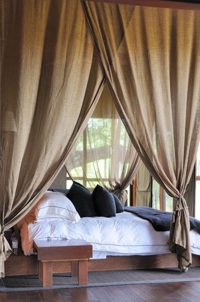 baldahini-kreveti-spavaca-soba-5