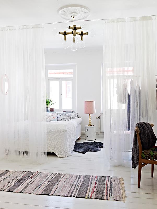 baldahini-kreveti-spavaca-soba-8