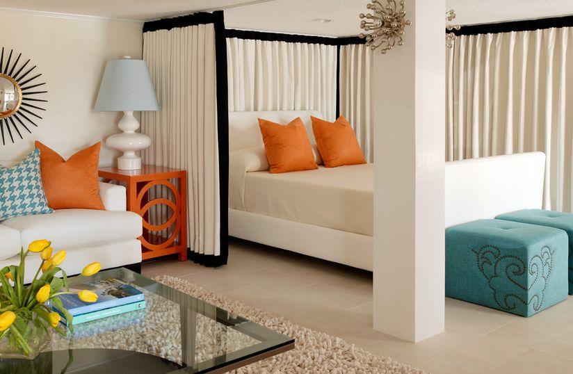 baldahini-kreveti-spavaca-soba-9