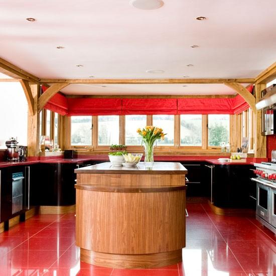 crvena-kuhinja-2
