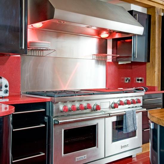 crvena-kuhinja-3