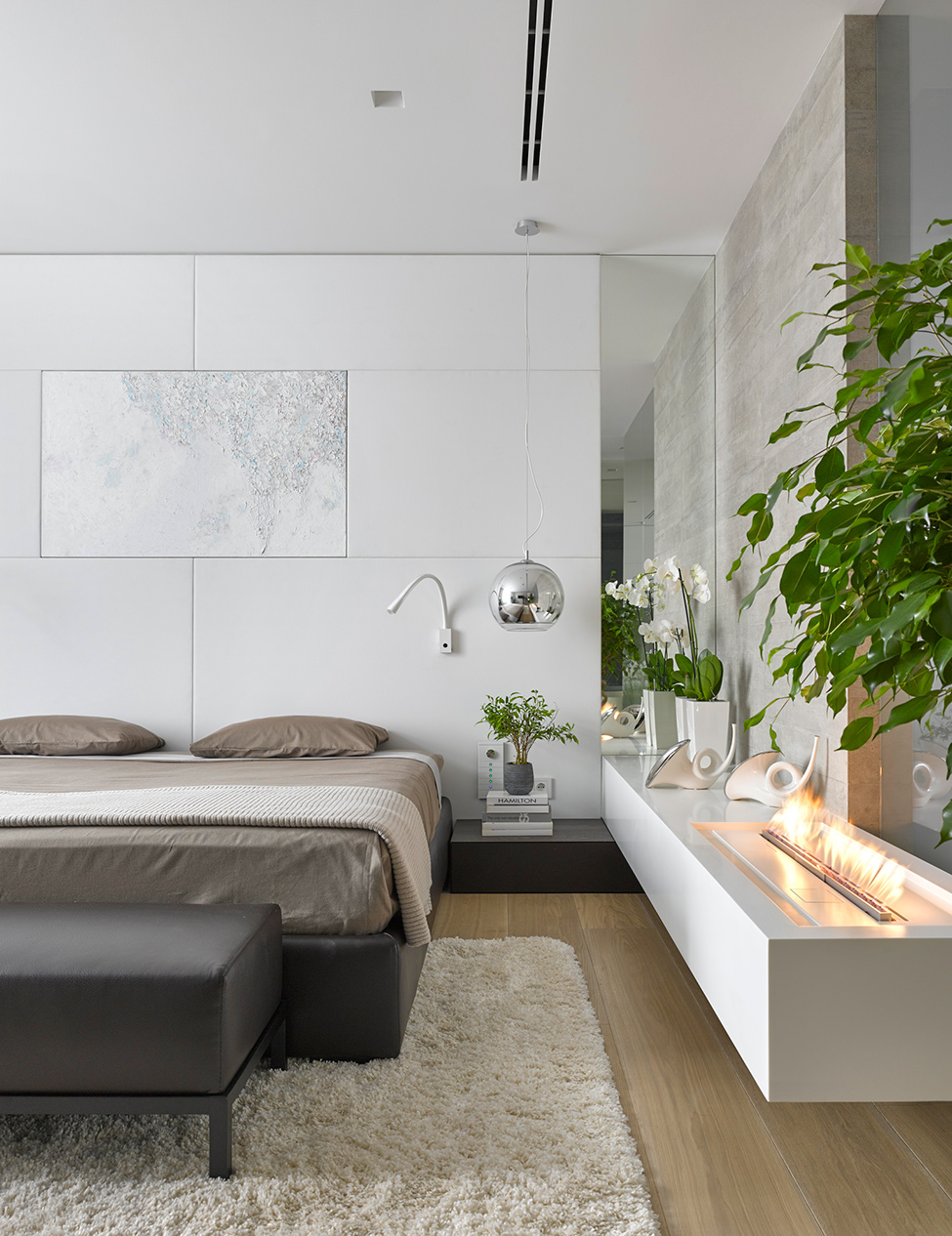 moderna-spavaca-soba-sa-ognjistem-2