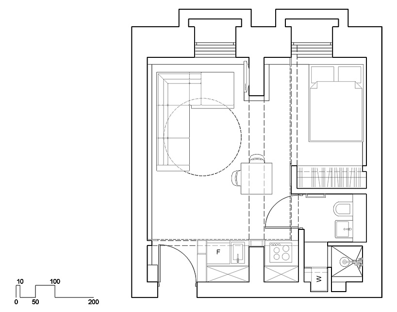 stan-u-podrumu-12