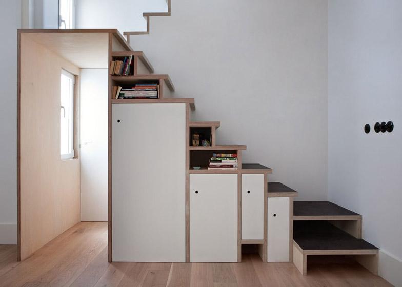 stepenice-sa-tri-funkcije-1