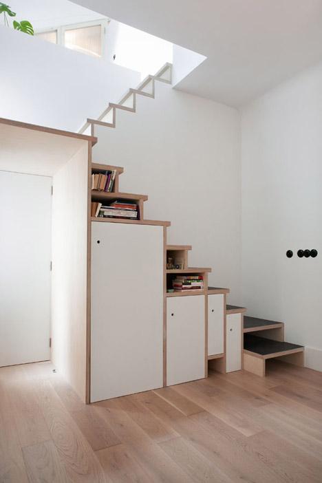 stepenice-sa-tri-funkcije-2
