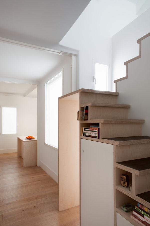 stepenice-sa-tri-funkcije-4