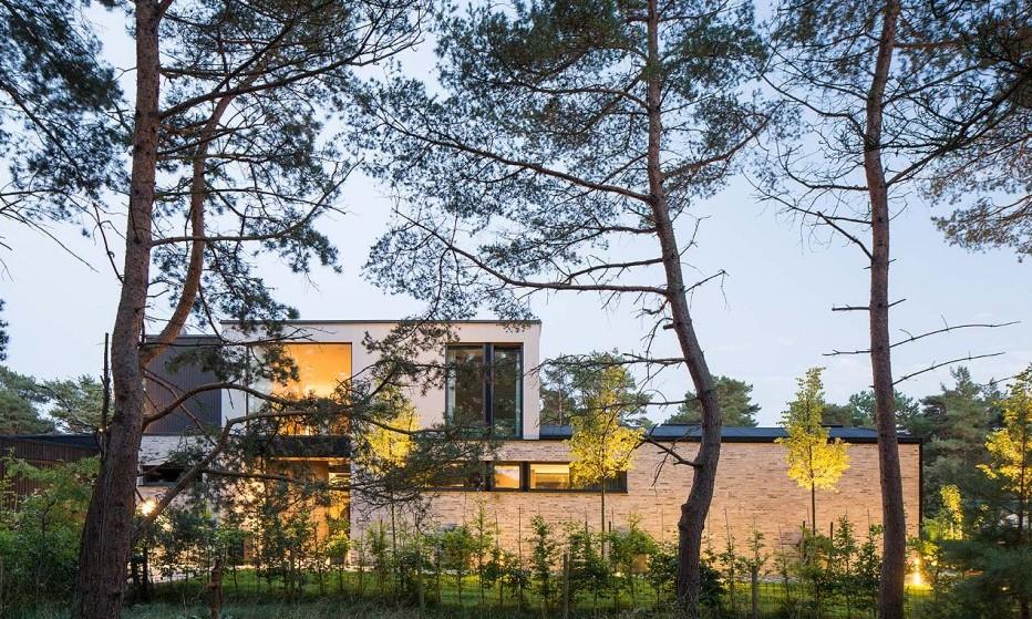 villa-j-johan-sundberg-architecture-1