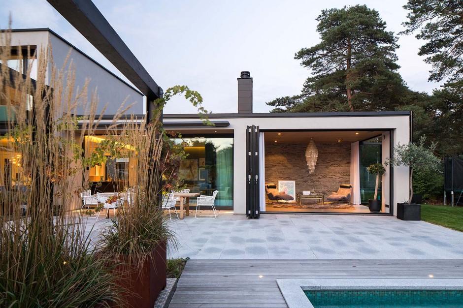 villa-j-johan-sundberg-architecture-16