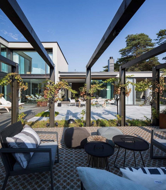 -sundberg-architecture-18