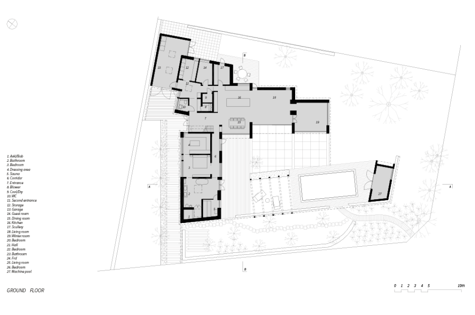 n-sundberg-architecture-19