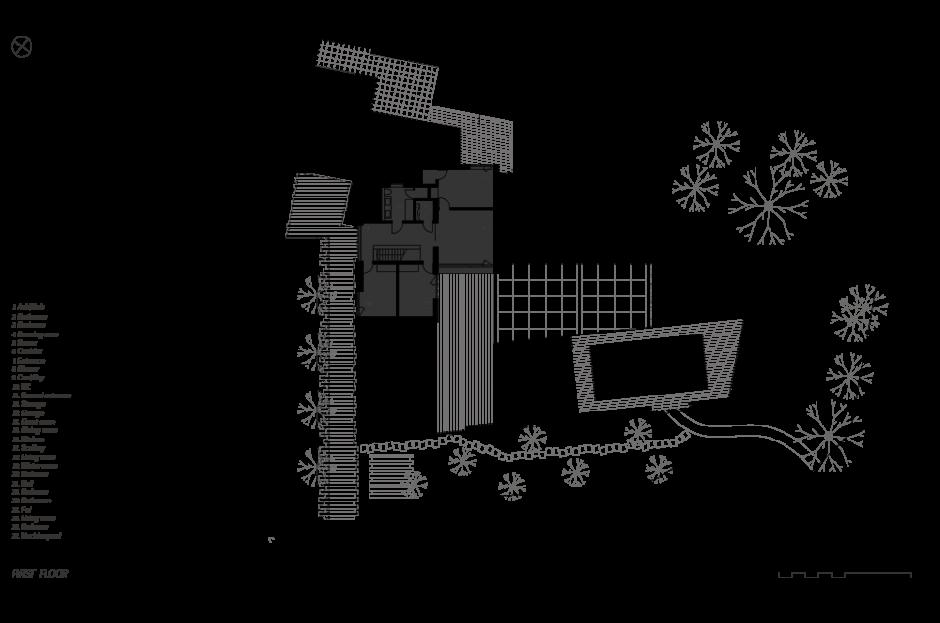 villa-j-johan-sundberg-architecture-20