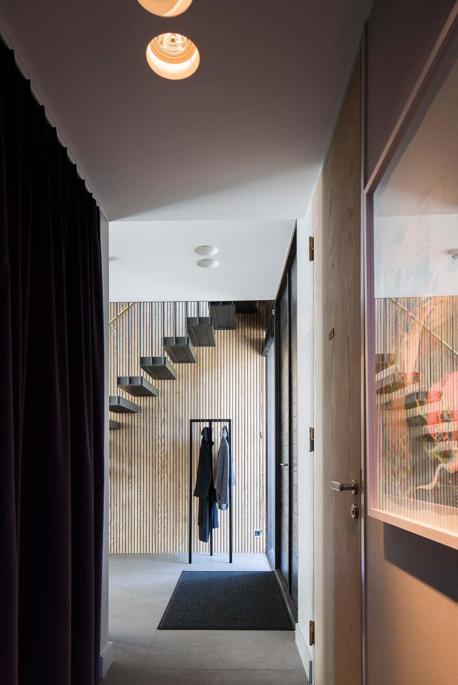 villa-j-johan-sundberg-architecture-4