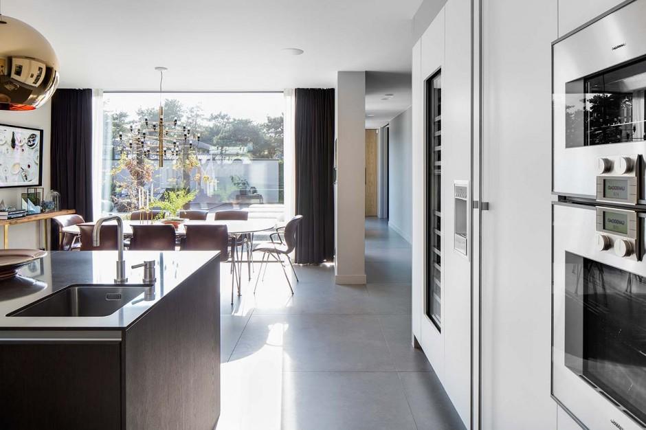 villa-j-johan-sundberg-architecture-6