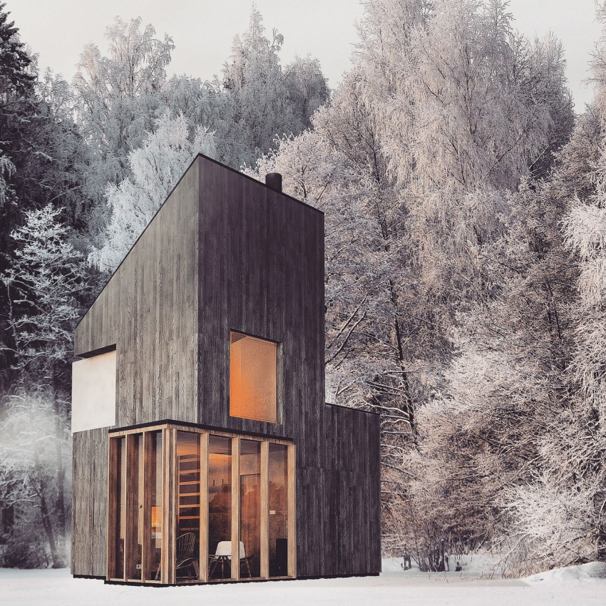 Winter-Shelter-02-850x850