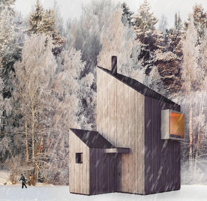 Winter-Shelter-03-850x823