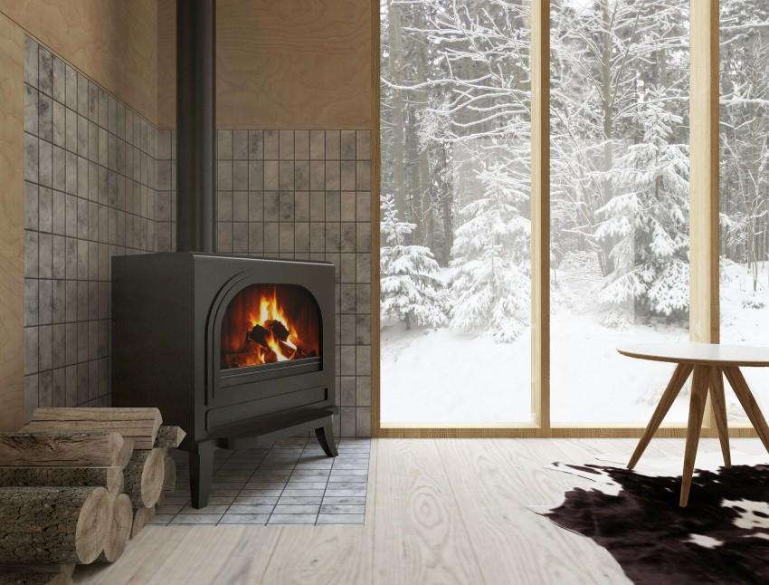 Winter-Shelter-04-1-850x646