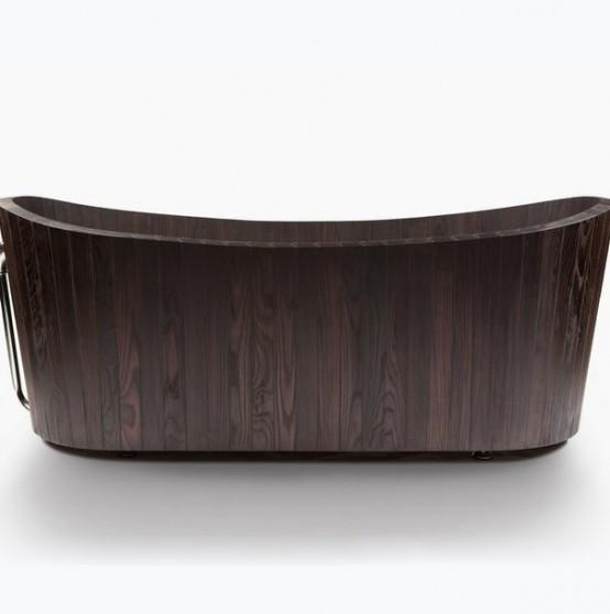 drvene-kade-khis-3