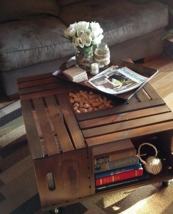 drveni-sanduci-kao-namjestaj-4