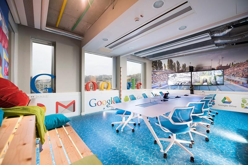 googleovi-uredi-budimpesta-11