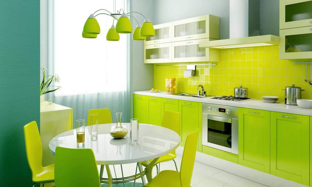 kuhinja-boje-limete-1