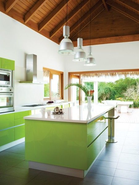 kuhinja-boje-limete-10