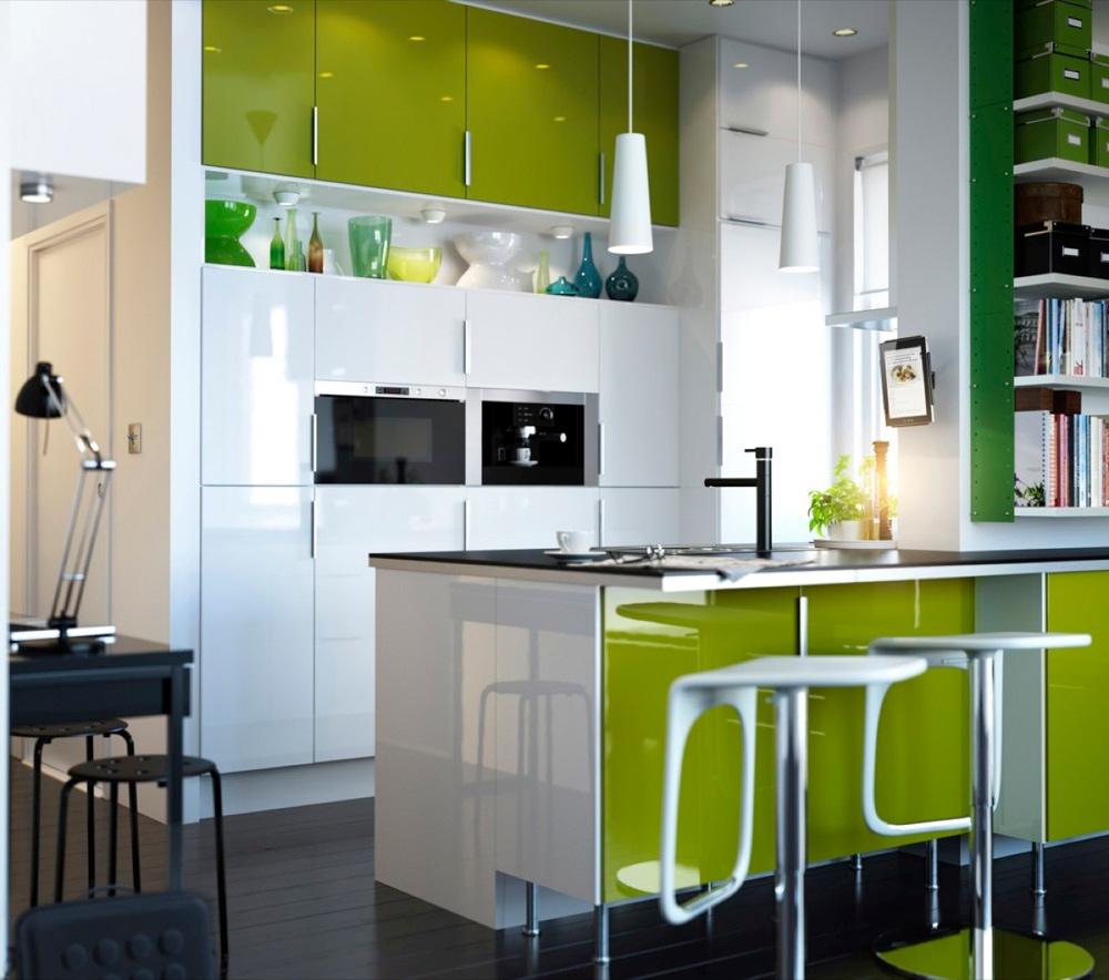 kuhinja-boje-limete-2