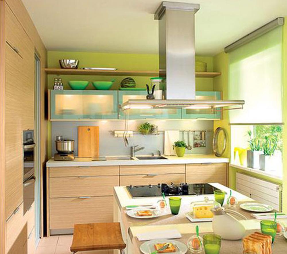 kuhinja-boje-limete-3