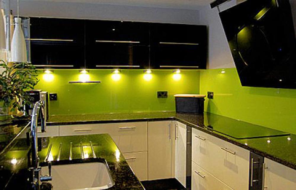 kuhinja-boje-limete-4