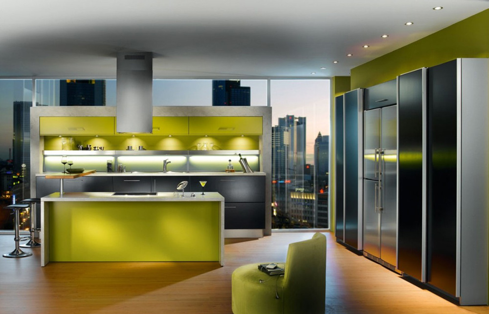 kuhinja-boje-limete-5