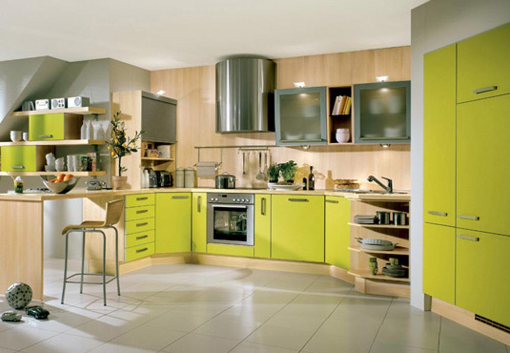 kuhinja-boje-limete-6