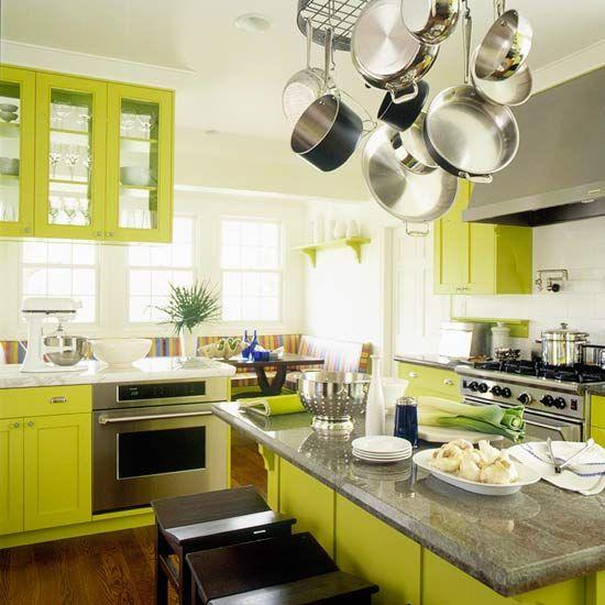 kuhinja-boje-limete-7