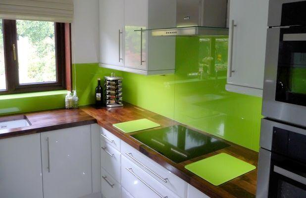 kuhinja-boje-limete-9