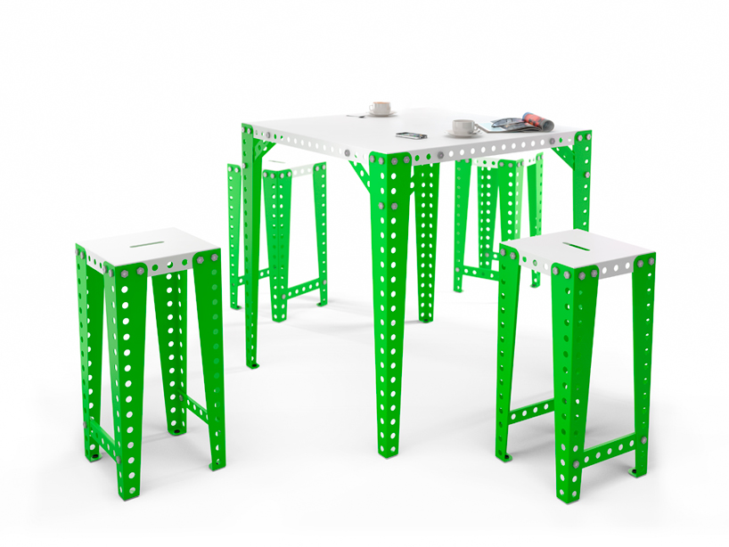 meccano-home-metal-modules-evolving-furniture-10