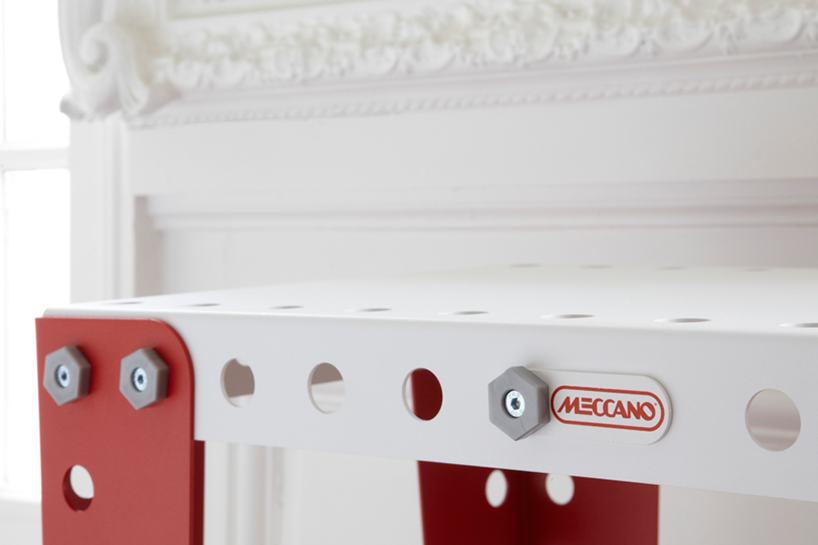 meccano-home-metal-modules-evolving-furniture-4