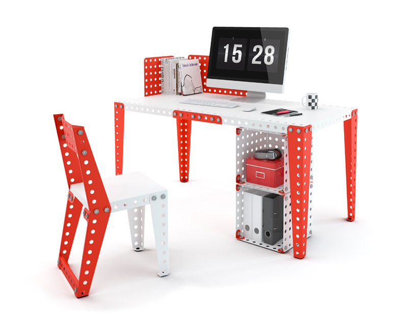 meccano-home-metal-modules-evolving-furniture-5