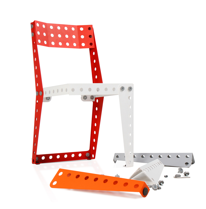 meccano-home-metal-modules-evolving-furniture-6
