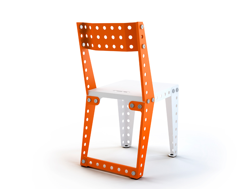 meccano-home-metal-modules-evolving-furniture-8