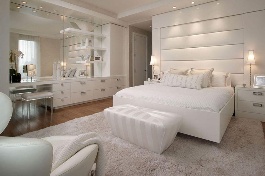 18-ideja-za-uredenje-spavace-sobe-10