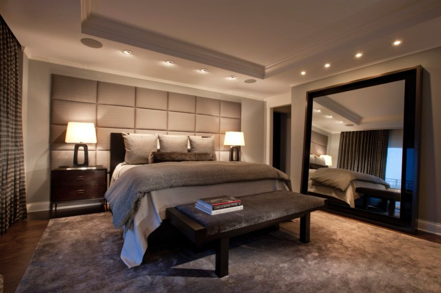 18-ideja-za-uredenje-spavace-sobe-15