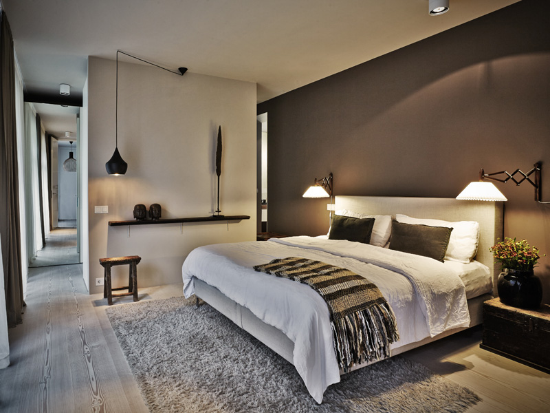 18-ideja-za-uredenje-spavace-sobe-16